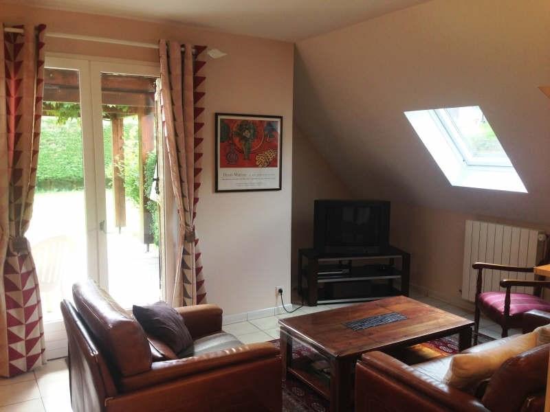 Verkoop  huis Bagneres de luchon 279000€ - Foto 5