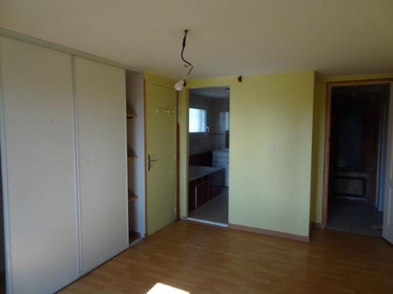Sale house / villa Quintin 128000€ - Picture 6