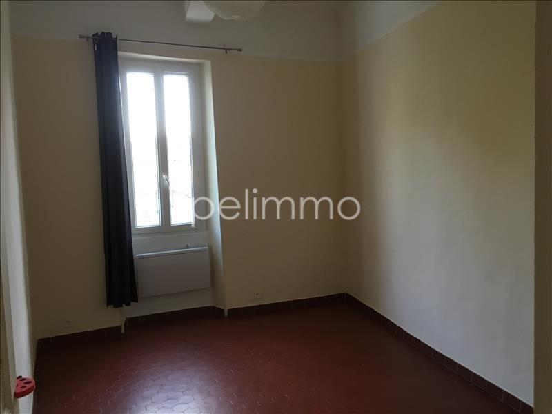 Rental apartment Pelissanne 550€ CC - Picture 7