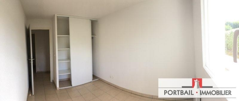 Rental apartment Blaye 500€ CC - Picture 4