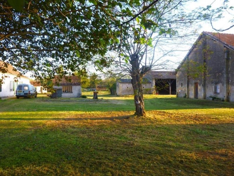 Sale house / villa Bergerac 238750€ - Picture 1
