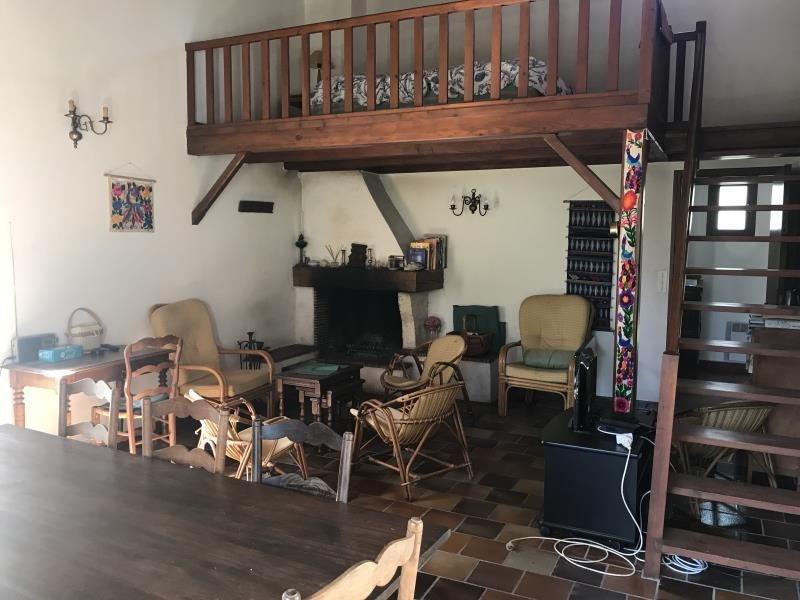 Vente maison / villa St georges d'oleron 345200€ - Photo 5