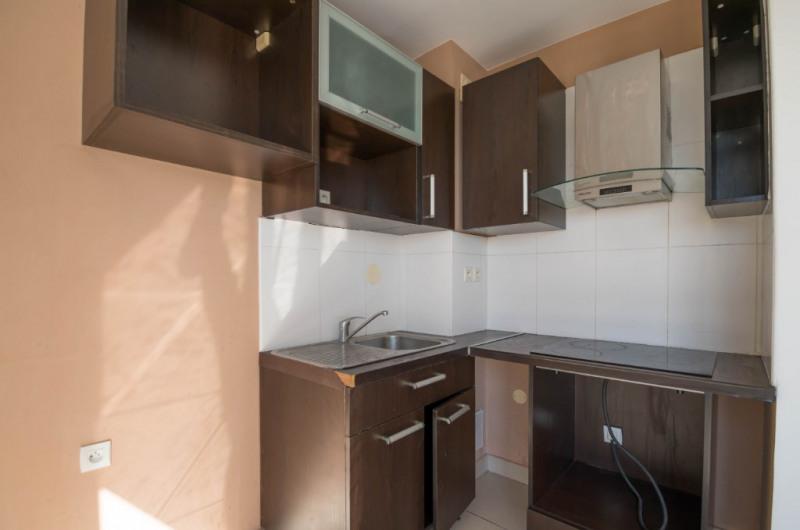Sale apartment Sainte clotilde 70000€ - Picture 5