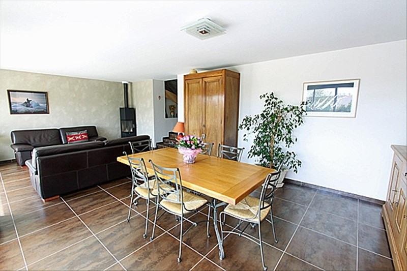 Vente de prestige maison / villa Niort 520000€ - Photo 4
