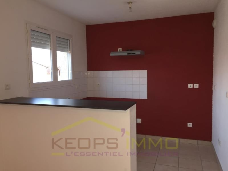 Sale apartment Perols 192 600€ - Picture 2