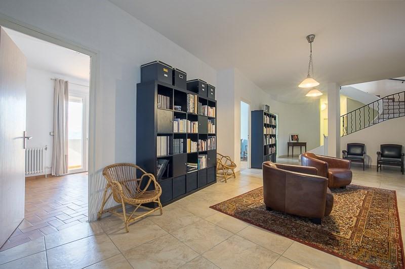 Vente de prestige maison / villa Ventabren 695000€ - Photo 3