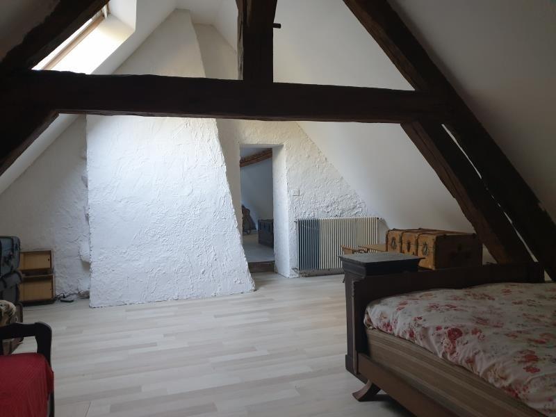 Vente maison / villa Mortagne au perche 131000€ - Photo 8