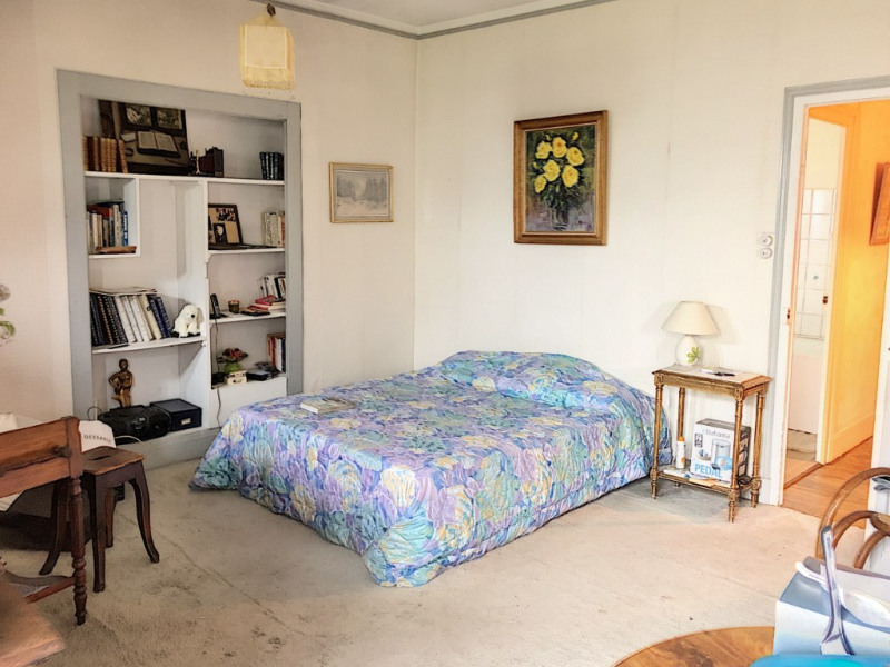 Vente maison / villa St cassin 368000€ - Photo 9