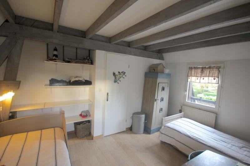 Sale house / villa Villers sur mer 203500€ - Picture 6