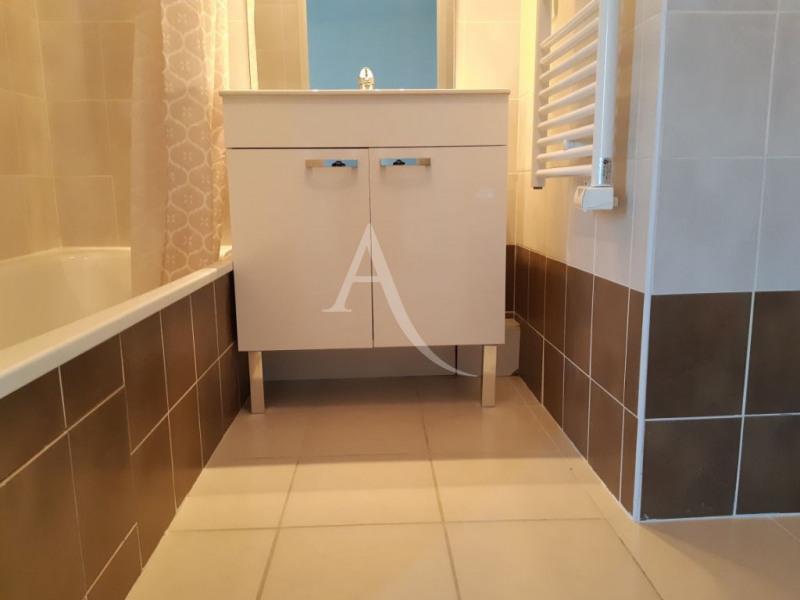 Rental apartment Colomiers 589€ CC - Picture 8