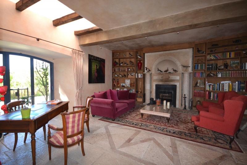 Vente de prestige château Marcilly d azergues 2300000€ - Photo 14