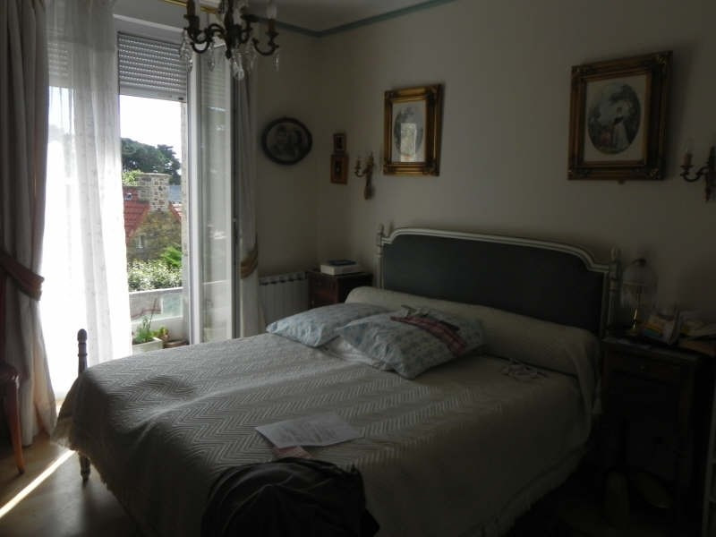 Sale apartment Tregastel 301 745€ - Picture 5
