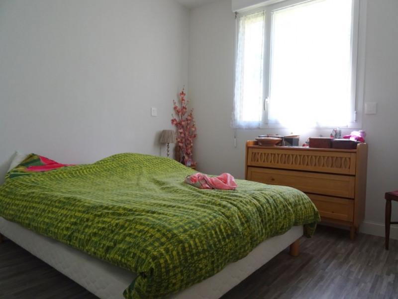 Vente appartement Bordeaux 292000€ - Photo 6