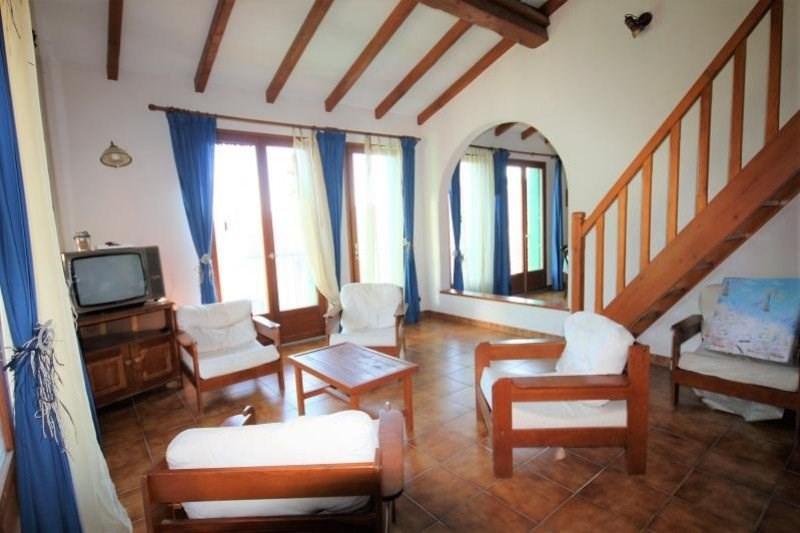 Vente appartement Collioure 265000€ - Photo 3