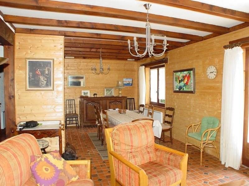 Vente maison / villa Le chambon sur lignon 209000€ - Photo 5