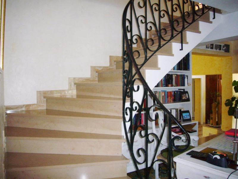 Vente de prestige maison / villa La grande motte 1240000€ - Photo 3