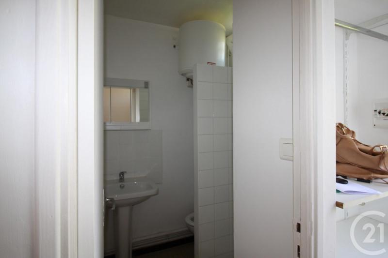 Location appartement Tournefeuille 363€ CC - Photo 4