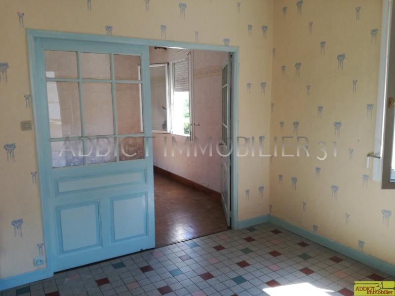 Vente maison / villa Damiatte 118000€ - Photo 3