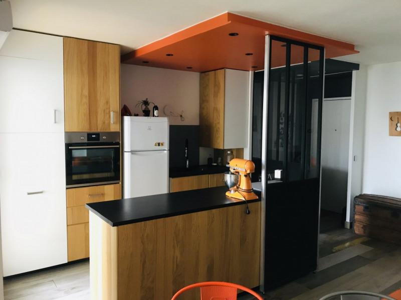 Vente appartement Tassin la demi lune 269000€ - Photo 2