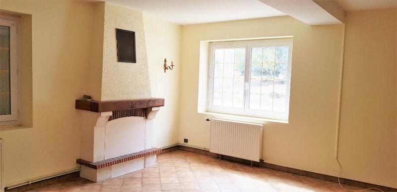 Sale house / villa Vienne en val 195000€ - Picture 3