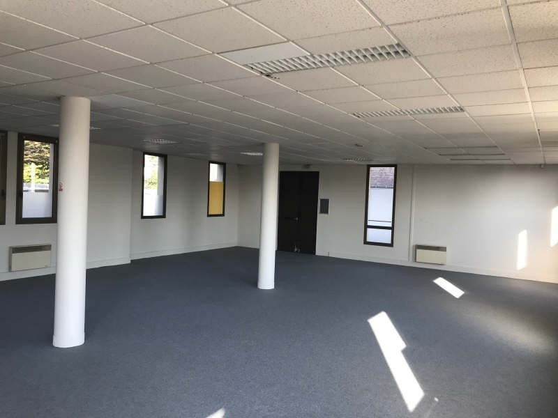 Rental shop Ouistreham 2 000€ HT/HC - Picture 2