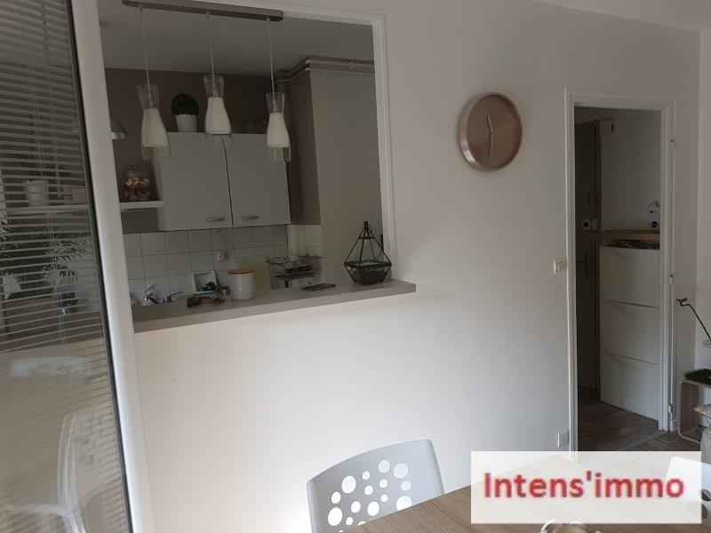 Vente appartement Romans sur isere 64 900€ - Photo 2