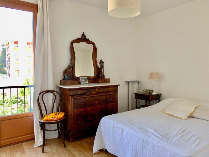 Verkoop  appartement Aix-en-provence 374000€ - Foto 8