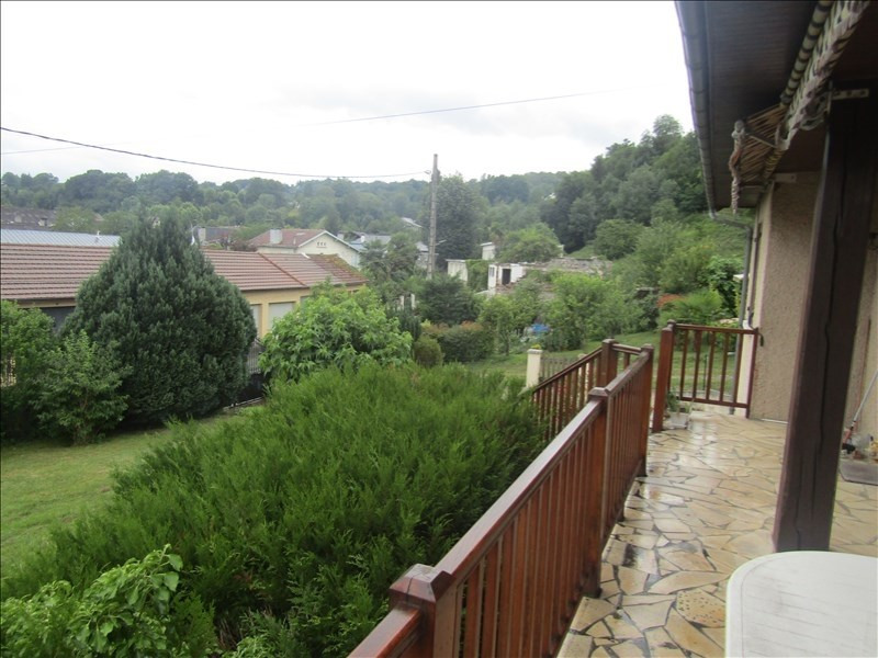 Vente maison / villa Nay 200 000€ - Photo 3