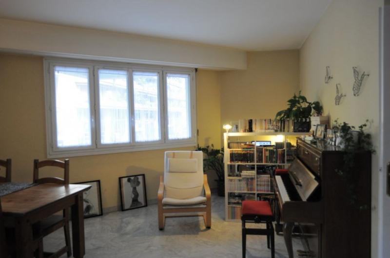 Locação apartamento Nice 950€ CC - Fotografia 3