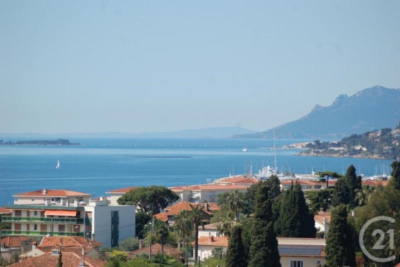 Престижная продажа дом Antibes 1595000€ - Фото 2