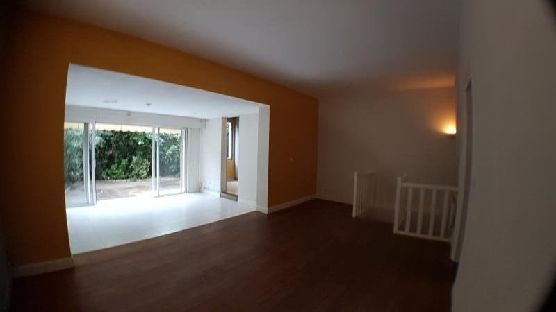 Sale apartment Bordeaux 447 000€ - Picture 3