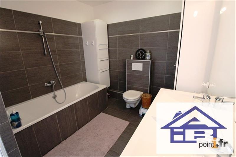 Sale house / villa Mareil marly 649000€ - Picture 12