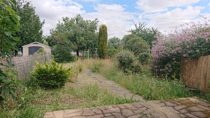 Vente maison / villa Chartres 175500€ - Photo 1