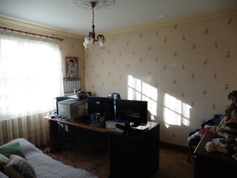 Vente maison / villa Saint germain des pres 155800€ - Photo 10