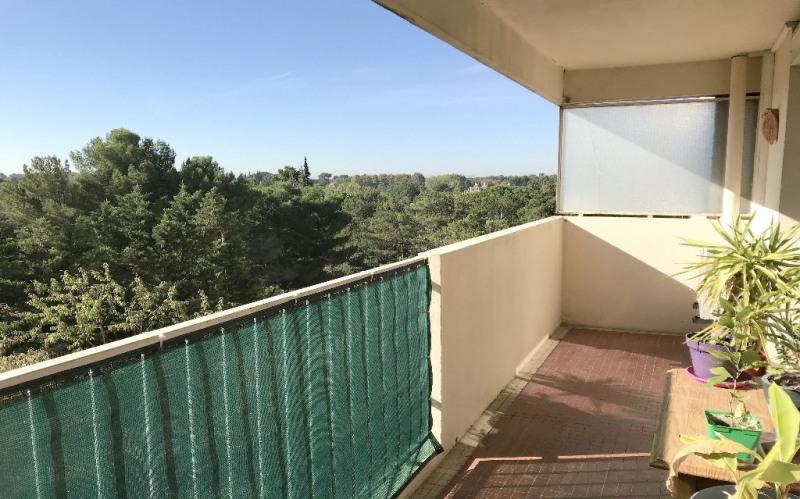 Appartement Aix En Provence 1 pièce (s) 29 m²