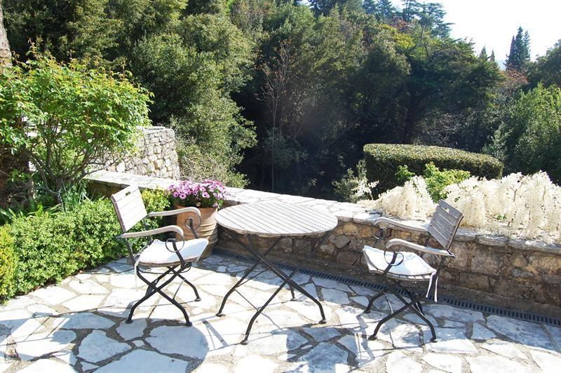 Deluxe sale house / villa Le canton de fayence 1550000€ - Picture 14