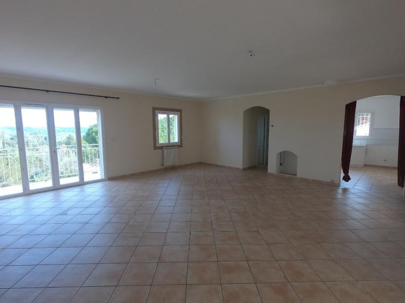 Vente de prestige maison / villa Aix en provence 750000€ - Photo 5