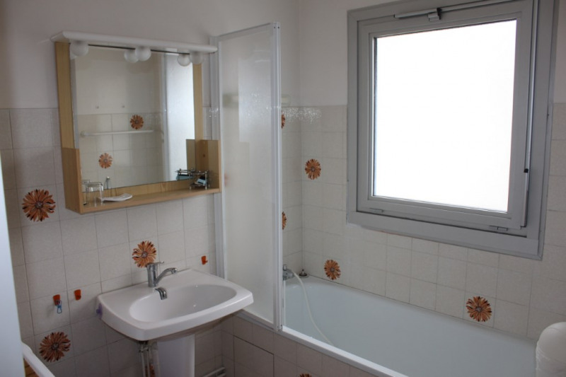 Vente appartement Le touquet paris plage 392 000€ - Photo 16