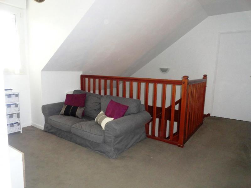 Vendita casa Plaisir 545000€ - Fotografia 7