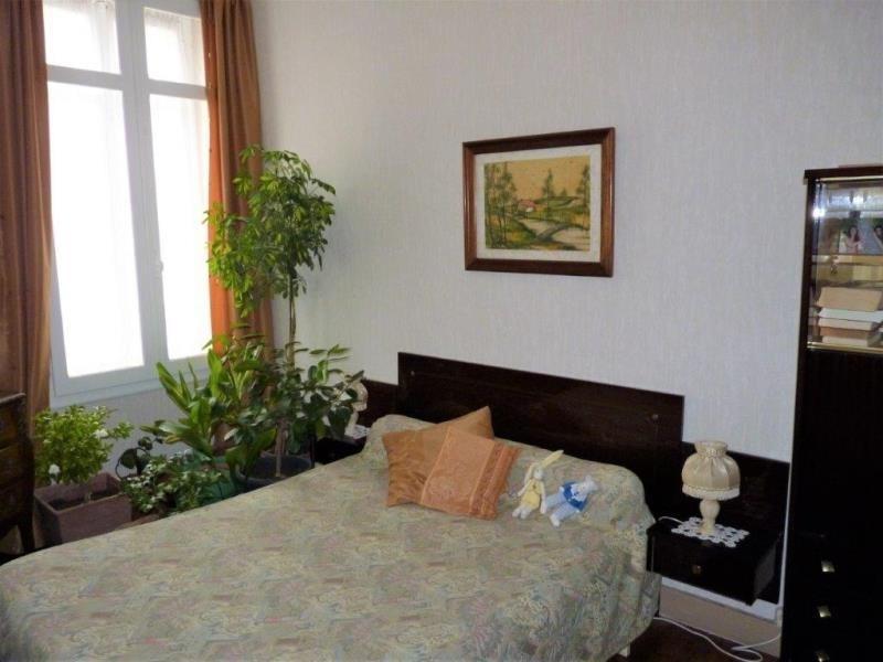 Sale apartment Pau 99000€ - Picture 3