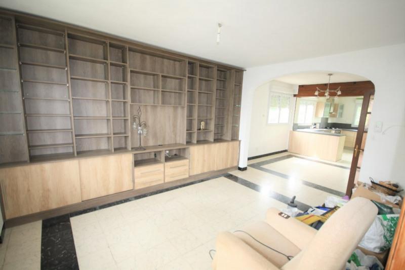 Sale house / villa Flines lez raches 225000€ - Picture 3