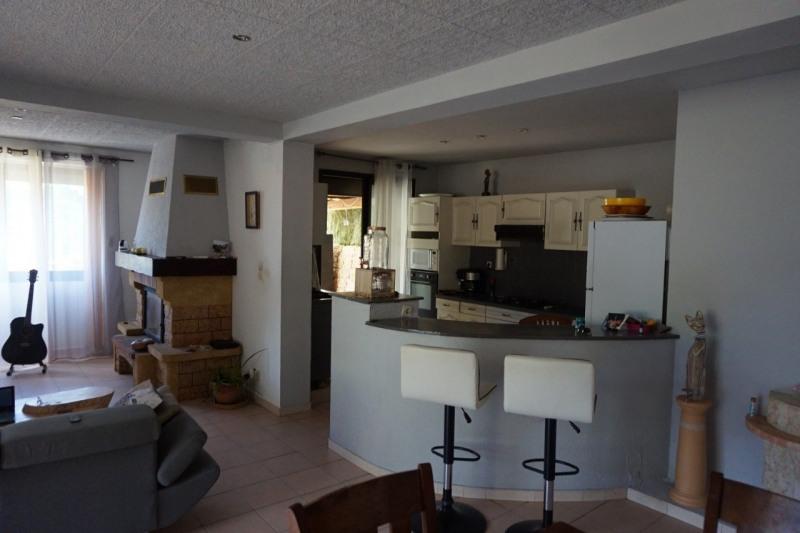 Vente maison / villa Porto 450000€ - Photo 3