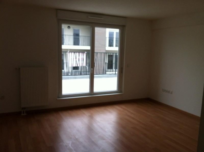 Rental apartment Strasbourg 842€ CC - Picture 6