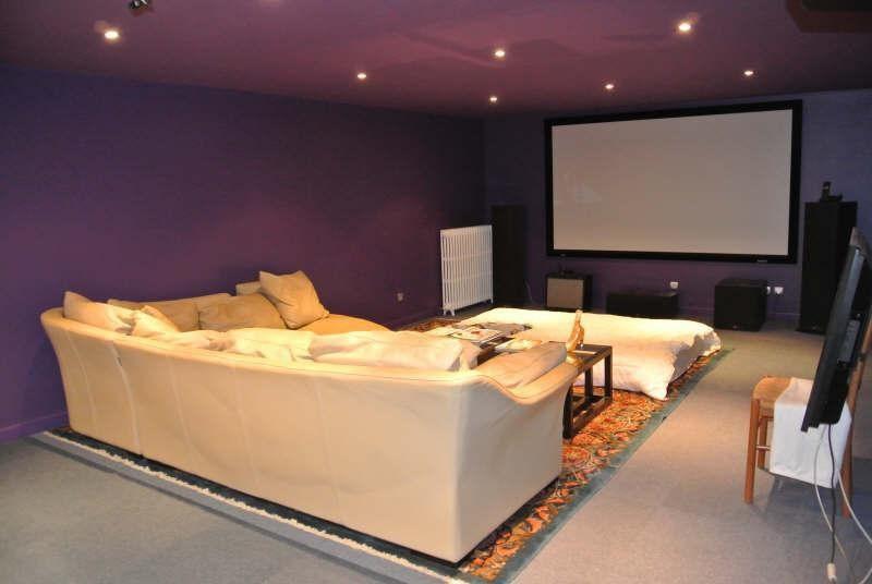 Sale house / villa Le raincy 720000€ - Picture 10