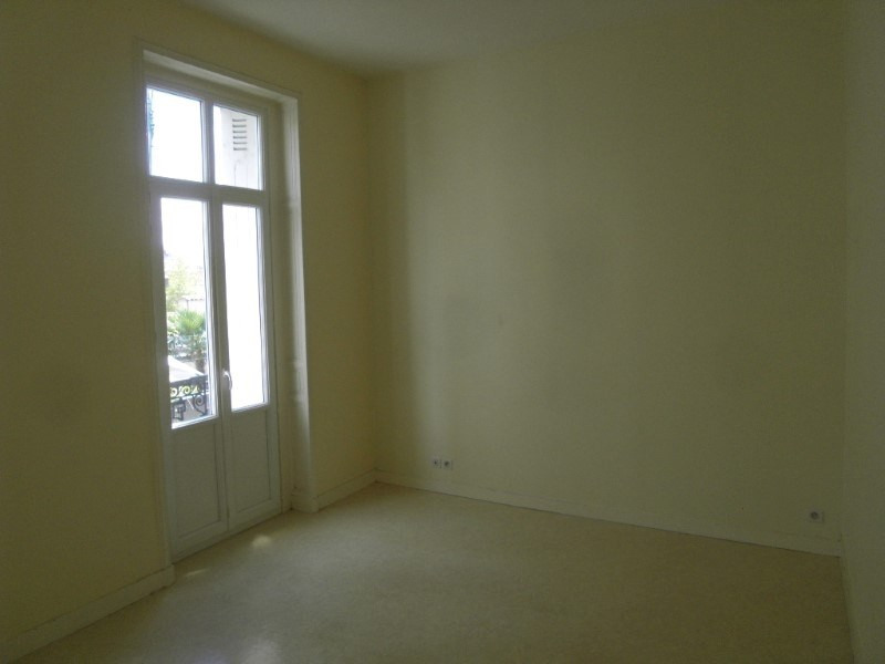 Rental apartment Cognac 445€ CC - Picture 5