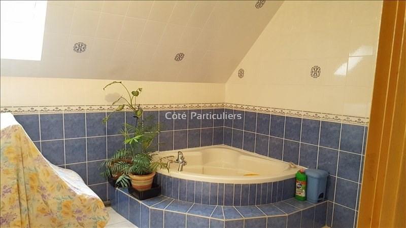Vente maison / villa Vendome 298965€ - Photo 7