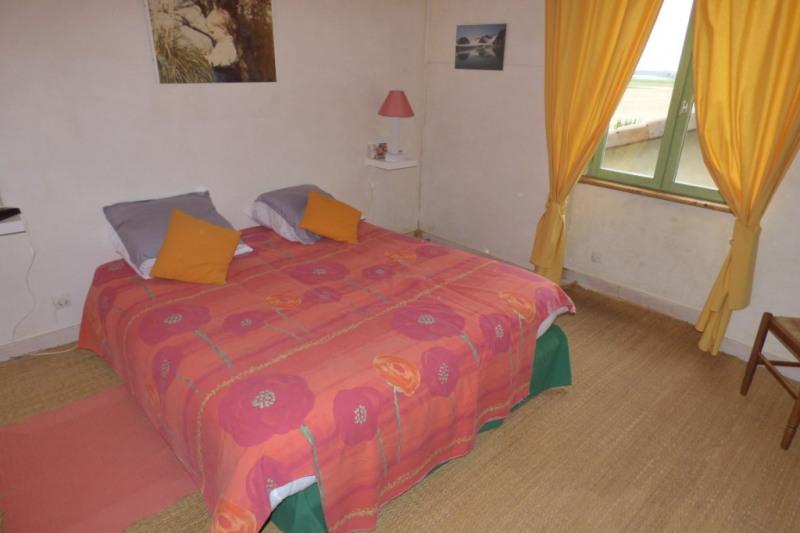 Vente maison / villa Saint bardoux 299000€ - Photo 5