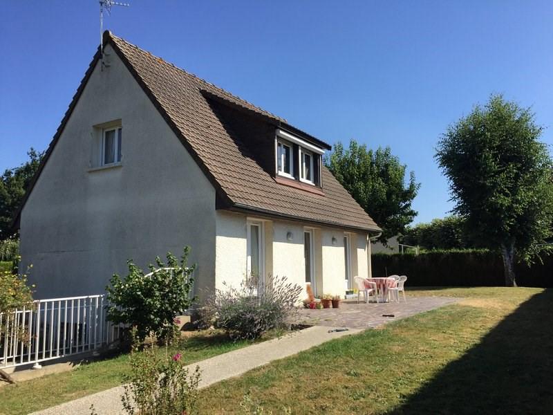 Location maison / villa Bretteville sur odon 850€ CC - Photo 17