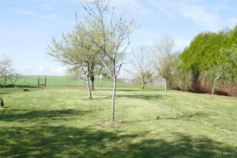 Vente maison / villa Coclois 76000€ - Photo 11