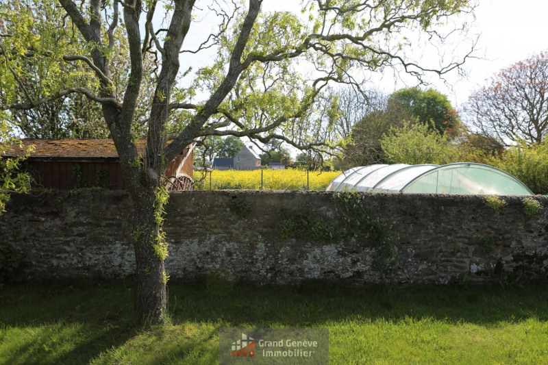 Vente maison / villa Pleslin trigavou 199500€ - Photo 6